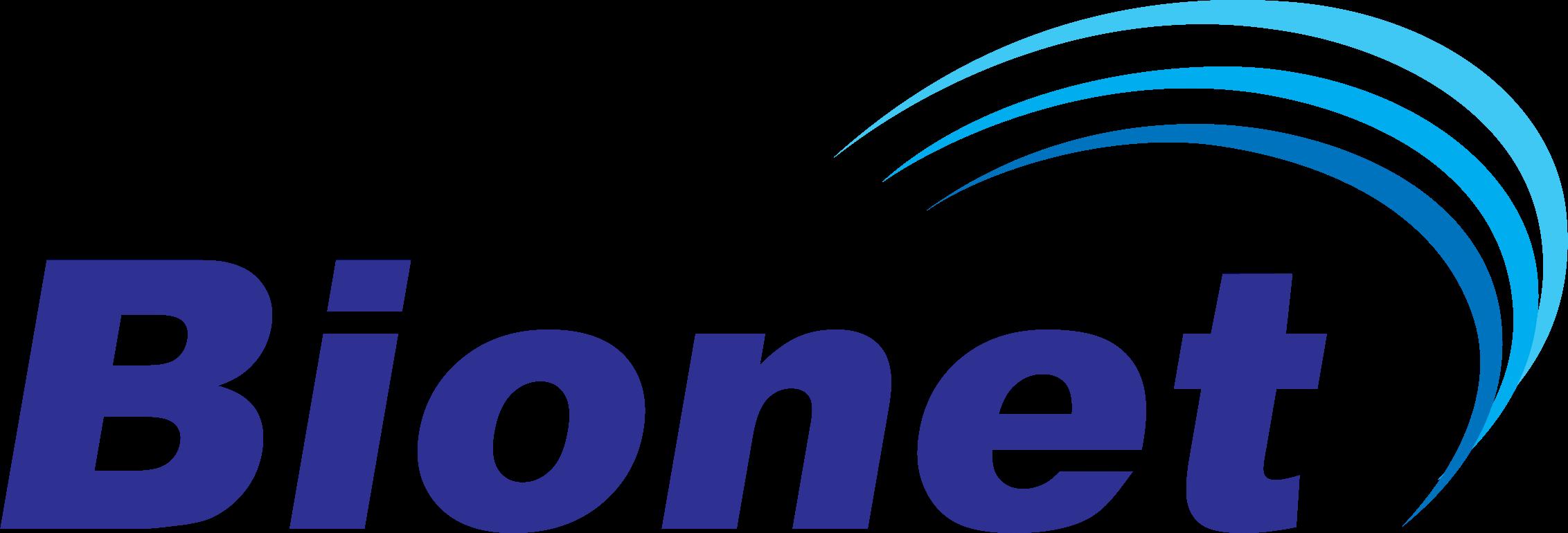 Bionet