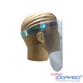 mascara-faceshield-yousafe-kit
