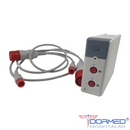 modulo-pi-monitor-t5-prolife-1