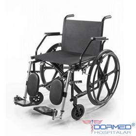 CadeiraRodasObesoConfort