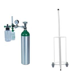 kit-unidade-oxigenacao