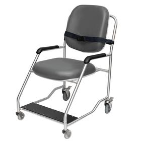 Cadeira-de-Rodas-Para-Ressonancia-Magnetica-CH100-CDF