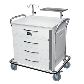Carro-de-Emergencia-Para-Ressonancia-Magnetica-MA050-CDF