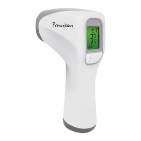 termometro-clinico-infra-THPRSC1-gtech