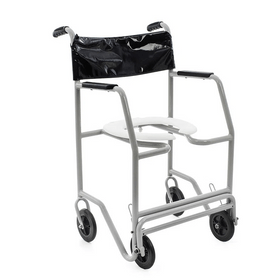 cadeira-banho-130kg-big-jaguaribe_1