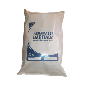 Argamassa-Baritada-25Kg