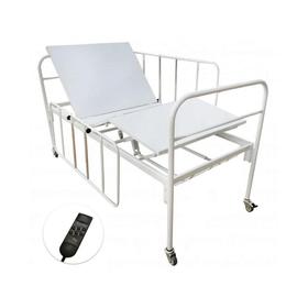 cama-DSM-109STD-Desematec