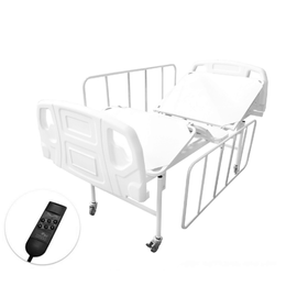 cama-DSM-109SLX-Desematec