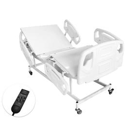 cama-DSM-109ELX-Desematec