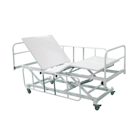 cama-DSM-110STD-Desematec