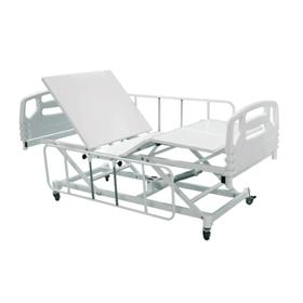 cama-DSM-110SLX-Desematec