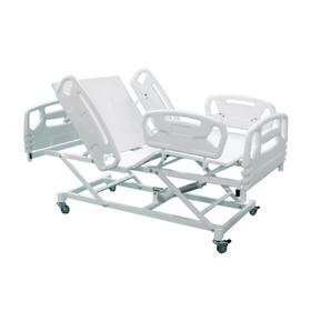 cama-DSM-110LX-Desematec
