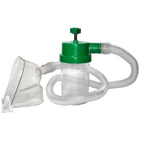 Macronebulizador-Silicone-Infantil-Oxigenio-Ventcare