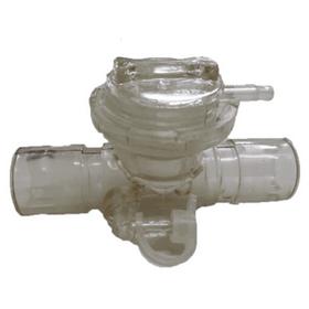 Valvula-Expiratoria-Para-Circuito-Respiratorio-IPPB-Vavula-Ativa-Ventcare