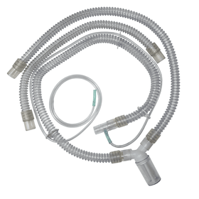 Circuito-Para-BPAP-Bi-Level-Adulto-PVC-com-Dreno-Ventcare