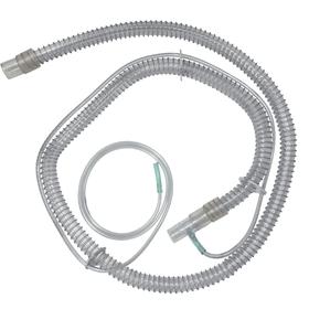 Circuito-para-Bpap-Bi-level-Adulto-PVC-sem-Dreno-Ventcare
