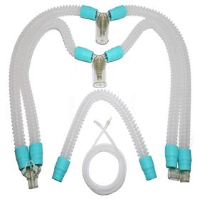 Circuito-Completo-Para-Ventilador-Respirador-Pulmonar-Adulto-Infantil-com-Proximal-Ventcare