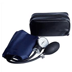 Aparelho-de-Pressao-Arterial-Aneroide-Adulto-Premium