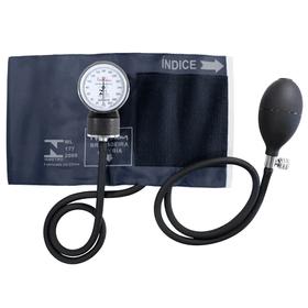 Aparelho-de-Pressao-Arterial-Aneroide-com-Estetoscopio-Simples-Premium1