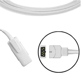 Sensor-de-Oximetria-Compativel-SENSOR-ADULTO-A-TIPO-CLIP-Alfamed