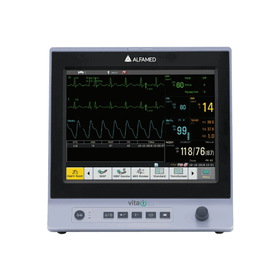 Monitor-multiparametro-10.4-Vita-i100-Alfamed