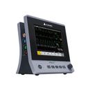 Monitor-Multiparametro-8-4-Vita-i80-Alfamed