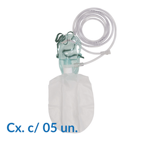 kit-mascara-alta-concen