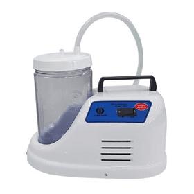 Aspirador-Cirurgico-Portatil-13-Litros-5005BR-Sem-Pedal-Nevoni