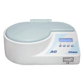 Bilirrubinometro-AG-Olidef