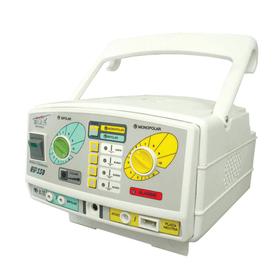 Bisturi-Eletronico-150-Watts-Microprocessado-BP-150-S-Emai