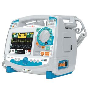 Cardioversor-Bifasico-MP-Cardiomax-Instramed
