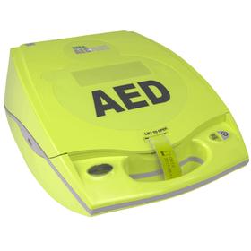 Desfibrilador-Externo-Automatico-DEA-AED-Plus-com-Feedback-da-RCP-Zoll