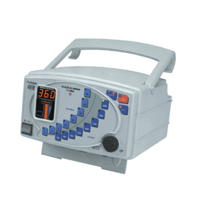 Desfibrilador-Cardiaco-DX-10-Emai