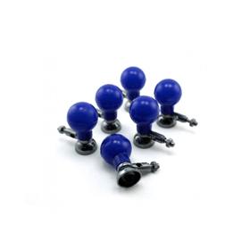 Eletrodo-Precordial-Pera-em-Silicone-para-ECG-Pacote-com-06-Unidades-Epex