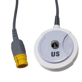 trandutor-doppler-1