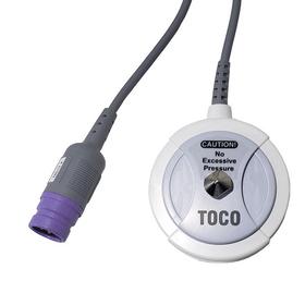 trandutor-toco-1