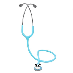 Estetoscopio-Master-Lite-Fun-Pediatrico-Azul-Spirit