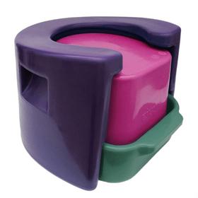 banqueta-balde-coletor-1