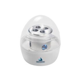 mini-incubadora_1