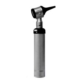 Otoscopio-Standard-Mark-II-MD