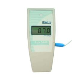 Radiometro-Lux-Olidef