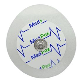 Eletrodo-ECG-Descartavel-Adulto-MP43-Medpex