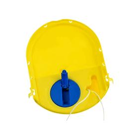 Cartucho-Eletrodo-Adulto-com-Bateria-PadPak-para-Dea-Samaritan-Trainer-Heartsine
