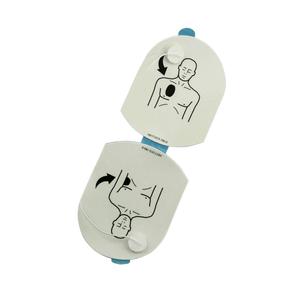 Cartucho-Eletrodo-Adulto-com-25-Pares-para-Dea-Samaritan-Trainer-Heartsine
