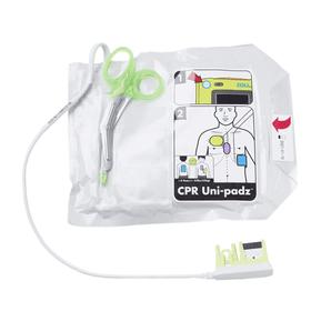 Eletrodo-Multifuncao-Adulto-CPR-Uni-Padz-Zoll