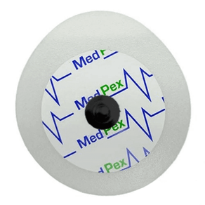 Eletrodo-Descartavel-para-ECG-com-Gel-Adulto-para-Ressonancia-Magnetica-Medpex