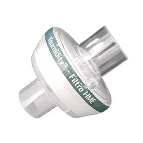 filtro-para-ventilador-hme-com-traqueia-scav
