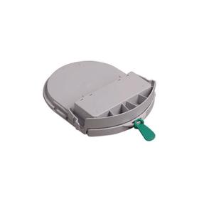 Cartucho-Eletrodo-Adulto-Com-Bateria-Padpak-Pa-Para-DEA-Samaritan-Pad-Heartsine