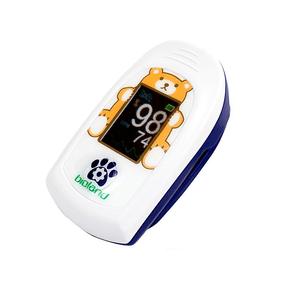 oximetro-ped-at101c_1
