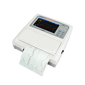 Monitor-Fetal-Cardiotocografo-Gemelar-FetalCare-FC-1400-Bionet